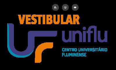 Vestibular Uniflu